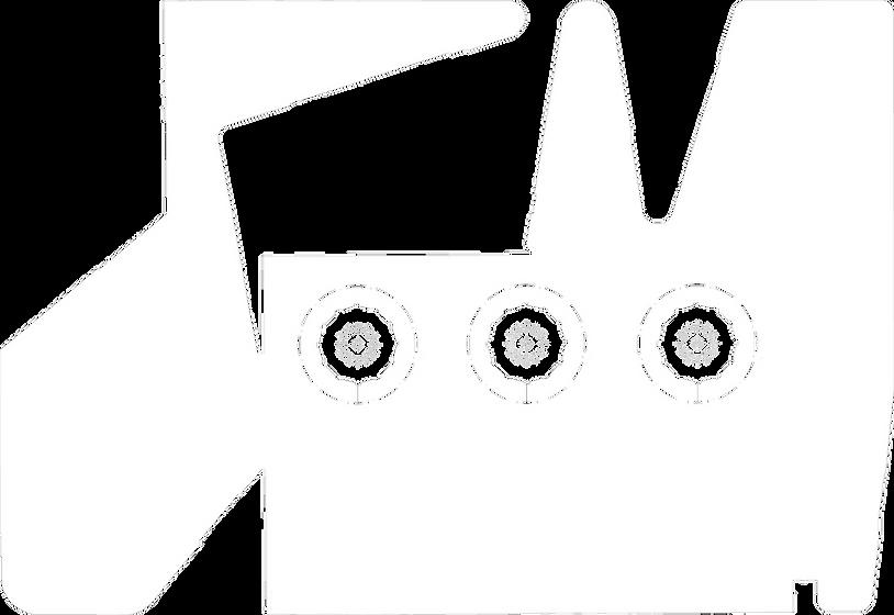 Plan-plein blanc (1).png