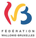 Logo_FWB_Verti_Quadri copie.jpg