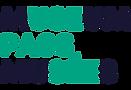 MPM_logo_RGB_POS_groen2_300x300.png