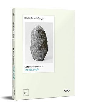 prisme-editions-gisele-buthod-garcon-la-