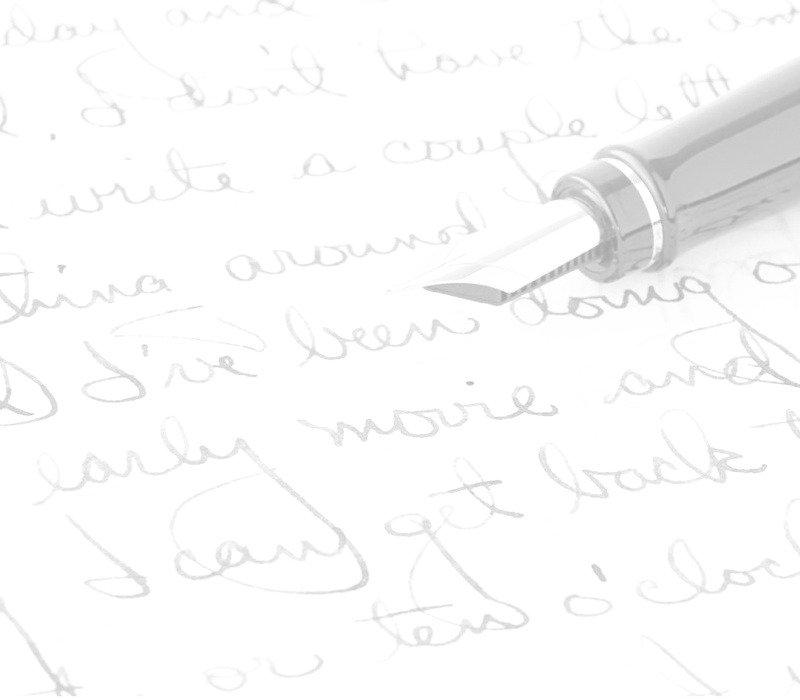 Letters2Edit_edited_edited.jpg