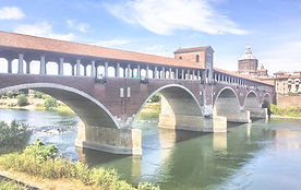 what_to_see_do_pavia_italy_edited.jpg