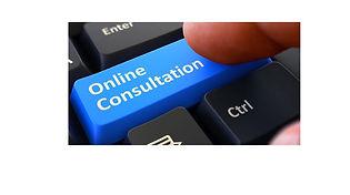 Onlineconsultation_edited.jpg