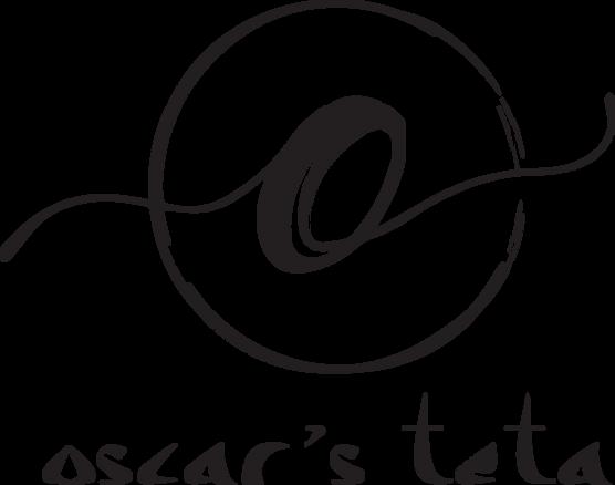OSCAR'S TETA TRANSPARENT LOGO (1).png