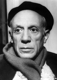 Pablo Picasso.PNG