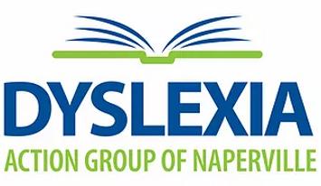 DyslexiaActionGroupNaperville.PNG
