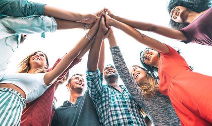 Shutterstock TeensHigh5.jpg