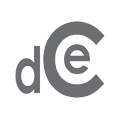 dce LOGO 250.png