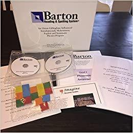 Barton Reading Spelling.jpg