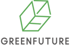 Greenfuture LOGO end.png