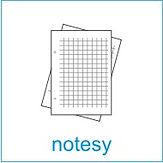 08 notesy new.jpg