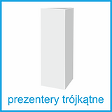 prezentery.png