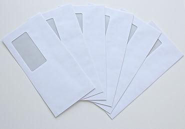 envelope-1803663_1280.jpg