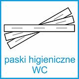 paski wc.png