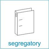 15 segregatory.jpg