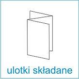03_ulotki_składane.jpg