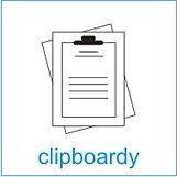 16 clipboardy.jpg