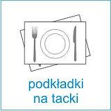 12_podkładki_na_tacki.jpg