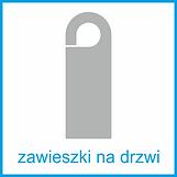 zawieszka na drzwi icona.png