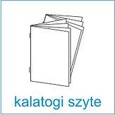 06 katalogi szyte.jpg