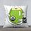 "Thumbnail: Pillow 22""x22'"