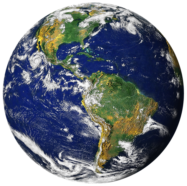 earth-on-clear-background-made-of-clay-1