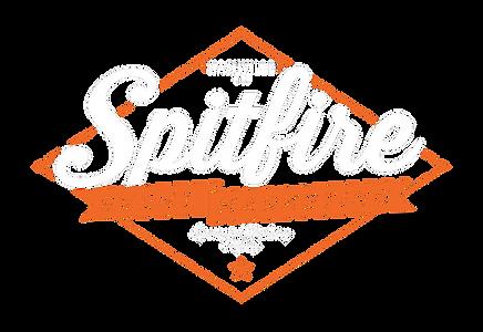 Spitfire Event Marketing Nashville