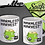 Thumbnail: Harmless Mug /20