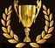 Trophée_III.png