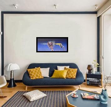 peinture-a-l-huile-emmanuel-beyens-interieur-decorateur-crane-de-cristal