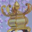 yamaga-lanterne-chapeau-danse-japon