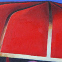 kabuki-chapeau-rouge-onnagata