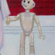 peinture-huile-robot-japon