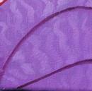 peinture-huile-kimono-violet-kabuki