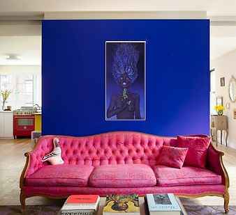 peinture-a-l-huile-emmanuel-beyens-interieur-decorateur