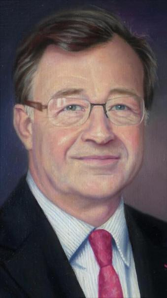 portrait-peinture-huile-banquier-gentlem