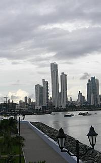Panama City_edited.png