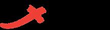 ICI logo horizontal-03.png