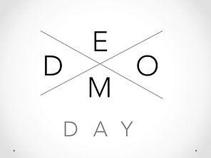 demo day.jpg