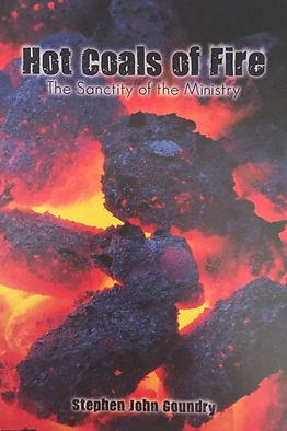 Hot Coals of Fire.JPG