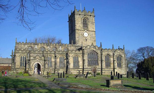 Ecclesfield_Church.jpg