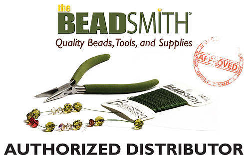 BeadSmth-AuthDistributor (800 x 800 px).