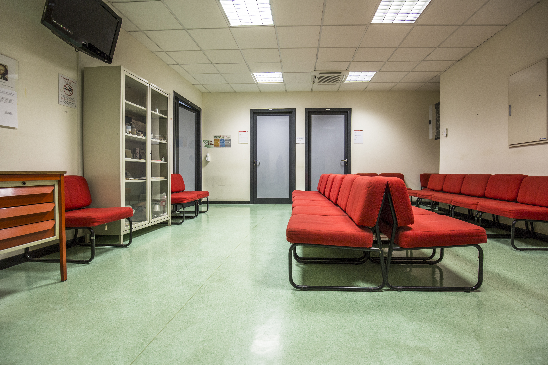 sala trasfusioni10