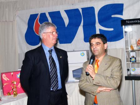 AVIS Cena 2011_045