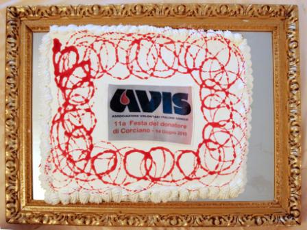 AVIS-2015 - 11° Festa_099