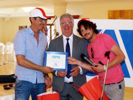 AVIS-2015 - 11° Festa_097