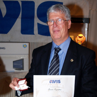AVIS Cena 2011_085C_