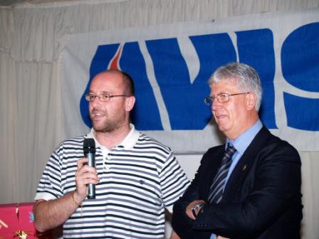 AVIS Cena 2011_049