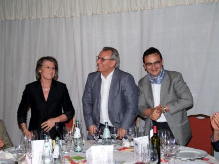 AVIS Cena 2011_088