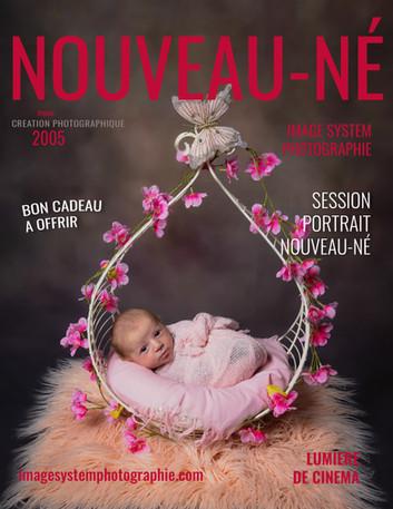 magazineNOUVEAUNÉ.jpg